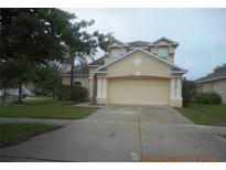 View 917 15Th St Ne Ruskin FL