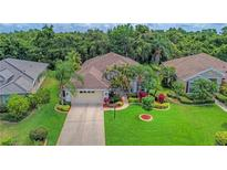 View 5090 Creekside Trl Sarasota FL