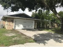 View 1649 Palmetto St Clearwater FL