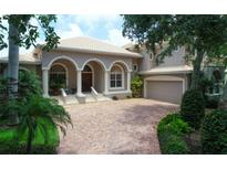 View 3348 Sabal Cove Ln Longboat Key FL