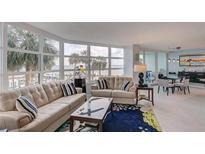 View 988 Blvd Of The Arts # 214 Sarasota FL