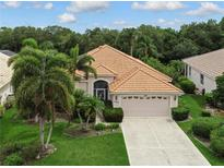 View 6809 Wagon Wheel Cir Sarasota FL