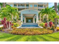 View 130 Riviera Dunes Way # 304 Palmetto FL