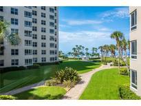 View 5916 Midnight Pass Rd # 202 Sarasota FL