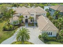 View 10708 Riverbank Ter Bradenton FL