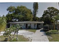 View 3015 Florida Blvd Bradenton FL