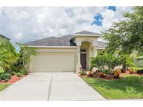 View 9054 39Th Street Cir E Parrish FL