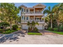 View 414 Pine Ave Anna Maria FL