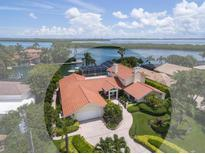 View 771 Emerald Harbor Dr Longboat Key FL