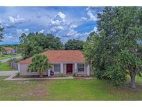 View 12002 Colonial Estates Ln Riverview FL