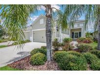View 4020 Wildgrass Pl Parrish FL