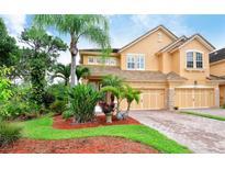 View 8184 Villa Grande Ct Sarasota FL