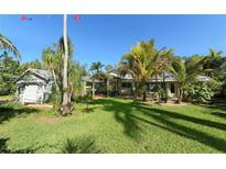 View 701 Dream Island Rd Longboat Key FL