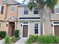 View 1166 Grantham Dr Sarasota FL