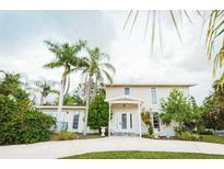 View 2311 Tanglewood Dr Sarasota FL