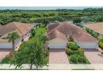 View 5918 Guarino Dr Sarasota FL