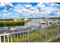 View 455 Bahia Beach Blvd Ruskin FL