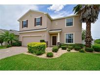 View 4611 Halls Mill Xing Ellenton FL