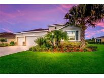 View 2906 130Th Ave E Parrish FL