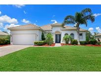 View 14748 2Nd Avenue Cir Ne Bradenton FL