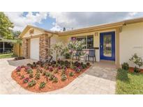 View 6380 18Th Ave N St Petersburg FL