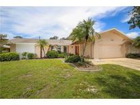 View 2831 Riviera Dr Sarasota FL