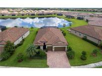 View 6749 Wild Lake Ter Bradenton FL