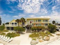 View 1000 Gulf Dr N # 5 Bradenton Beach FL