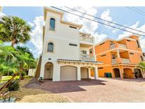 View 2311 Avenue C # 300 Bradenton Beach FL