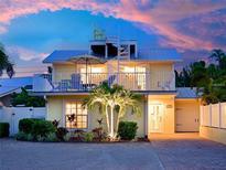View 113 36Th St Holmes Beach FL