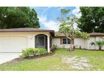 View 3932 Helene St Sarasota FL