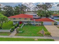 View 625 Casabella Dr Bradenton FL