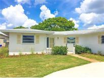 View 443 Hazelwood Rd Venice FL