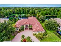 View 12111 Creole Ct Parrish FL