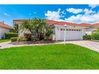 View 8339 Canary Palm Ct Sarasota FL