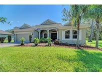 View 5410 132Nd Ter E Parrish FL