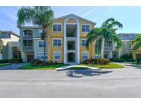 View 5401 Bentgrass Dr # 1-301 Sarasota FL