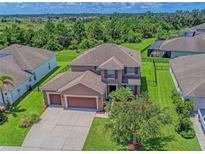 View 9955 58Th St E Parrish FL