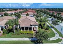 View 5627 Fossano Dr Sarasota FL