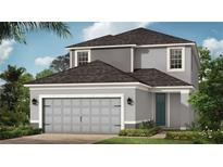 View 8895 Arabella Ln Seminole FL
