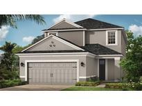 View 8903 Arabella Ln Seminole FL