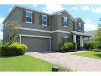 View 6520 49Th Ct E Ellenton FL