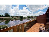 View 4613 Park Lake Ter S # 4613 Bradenton FL