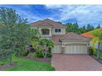 View 8225 Santa Rosa Ct Sarasota FL