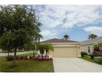 View 2212 28Th Ave E Palmetto FL