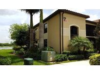 View 7235 River Hammock Dr # 201 Bradenton FL