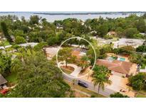 View 7806 Portosueno Ave Bradenton FL