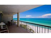 View 4401 Gulf Of Mexico Dr # 706 Longboat Key FL