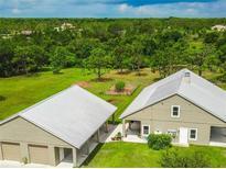 View 7010 257Th St E Myakka City FL