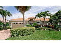 View 5137 Far Oak Cir Sarasota FL